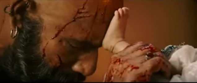 India Tv - 'Baahubali-2' may give answer to why Kattappa killed Baahubali