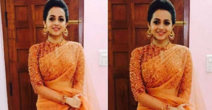 India TV - Bhavana