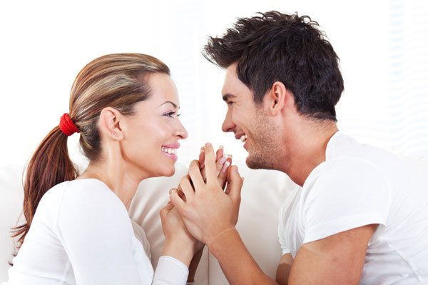 These 7 expert tips can prevent your relationship dying a slow death