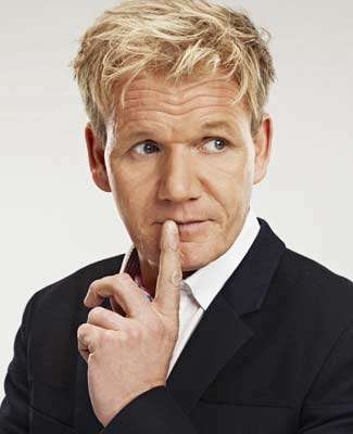 India Tv - gordon ramsay