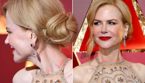 India TV - Nicole Kidman