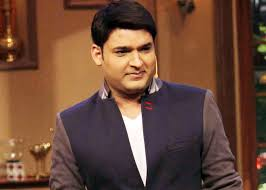India TV - Kapil Sharma