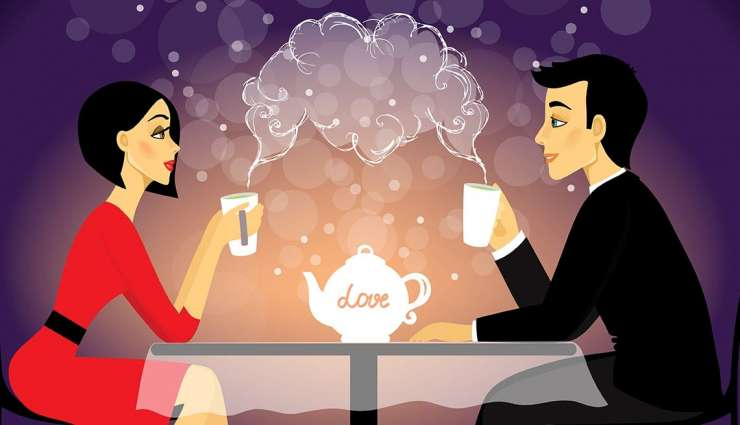 online dating is better than traditional dating Online dating: a critical analysis from the which online dating promotes better romantic outcomes than conventional offline dating, we consider the three major.