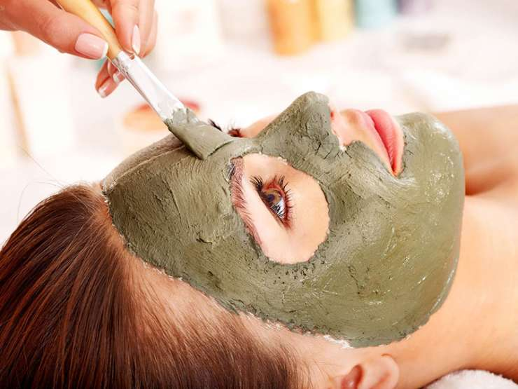 10 home remedies to protect your skin in summer