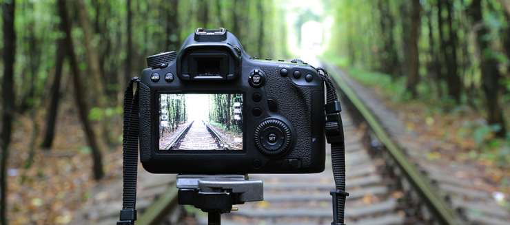 India Tv - Love to travel? Invest in these 5 travel-friendly gadgets