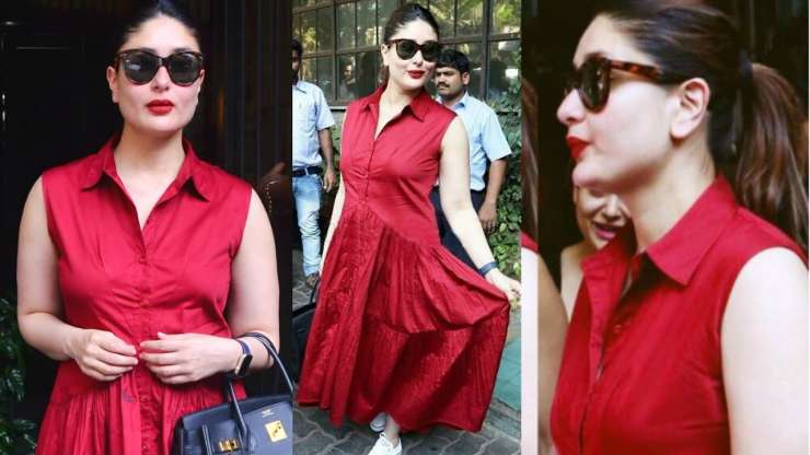 India Tv - 5 times Kareena Kapoor proved she is the real diva