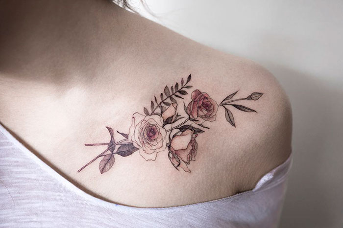 India Tv - Beginner's Tattoo Guide: 6 things to know before getting your first tattoo