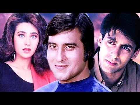 India TV - salman khan, vinod khanna