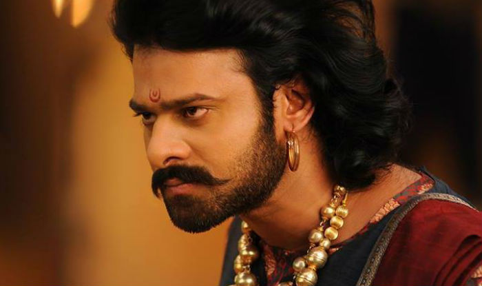 Prabhas Prabhas Height Prabhas: Height Of Dedication: Prabhas Was Almost Broke During