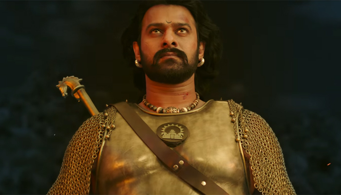 Prabhas To Tie The Knot After Baahubali 2: Prabhas To Tie The Knot With Granddaughter Of An