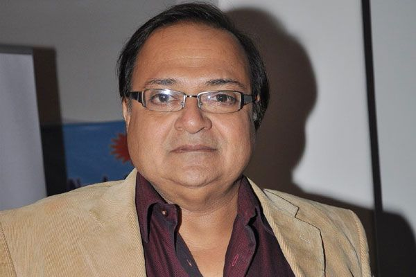 India TV - Rakesh Bedi