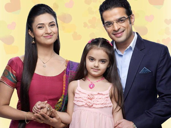 India Tv - Ye Hai Mohabbatein