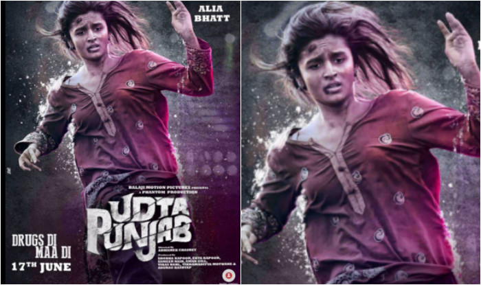 India TV - udta punjab controversies
