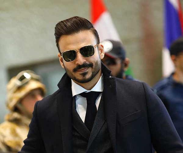 India TV - Vivek Oberoi