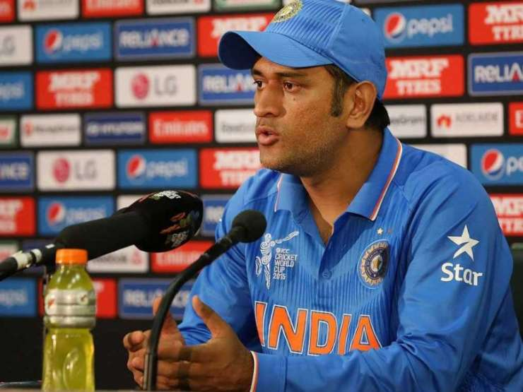 India TV - indian cricketers superstitions