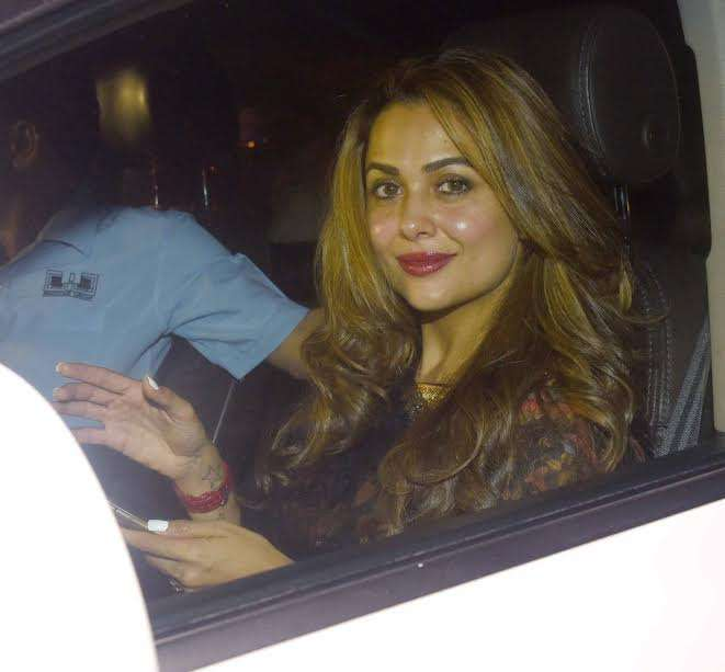 India Tv - Amrita Arora