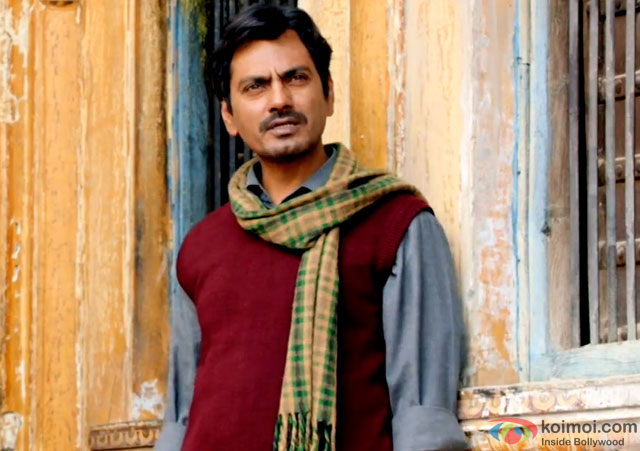 India Tv - Nawazuddin Siddiqui in Bajrangi Bhaijaan