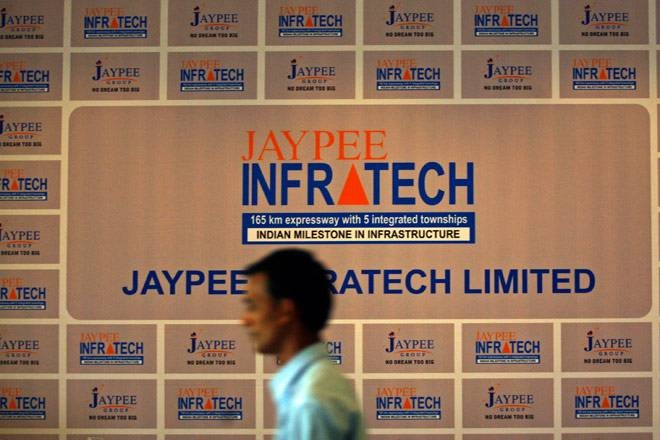 Supreme Court asks Jaypee Infratech to deposit Rs 2000 crore
