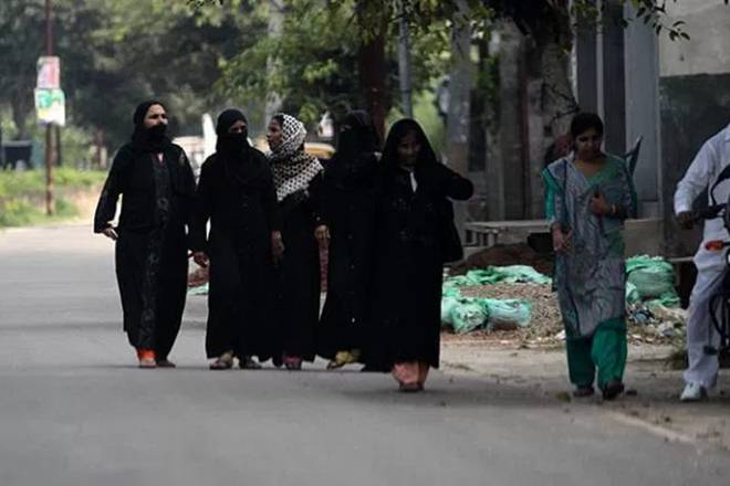 Triple talaq ban: Muslims worry about civil code imposition