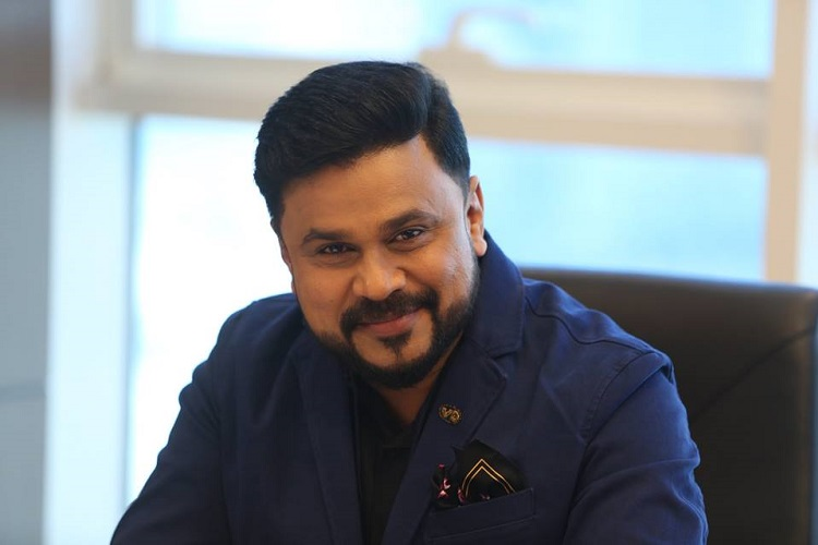 Celebs make a beeline to visit Dileep in Aluva sub jail