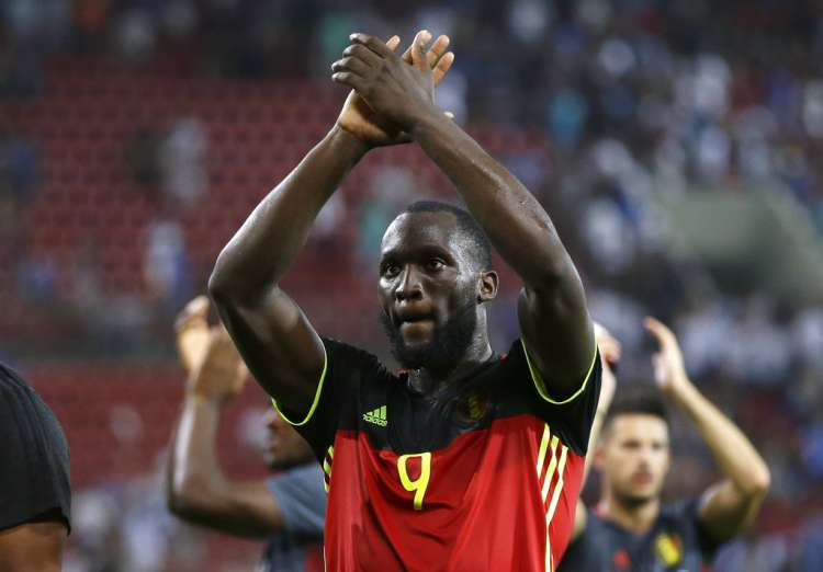 Belgium cut player bonuses as Red Devils secure Russian Federation 2018 finals spot