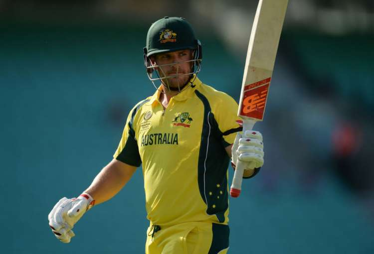 Mighty Australia tames BP XI in warm-up tie