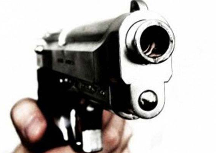 Bike-borne gunmen shoot journalist in Bihar's Arwal, one arrested