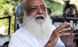 Security tightened, Sec 144 imposed in Jodhpur ahead of
