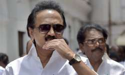 Tamil Nadu will lose if 2011 census data is used and also