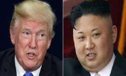 The White House said Thursday that the North Korean failure