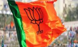 The BJP top leadership has often made references to the