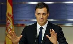 Socialists win Spain polls amid far right surge