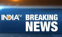 Live Breaking News July 18