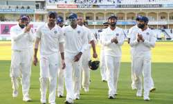 Jasprit Bumrah produced a hostile spell of fast bowling to
