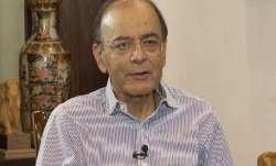Referring to Rahul Gandhi's 'surgical strike' remark,