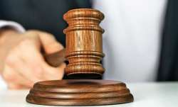 Maharashtra: Minor's consent not legal in rape cases, says