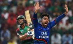 Live Cricket Score Bangladesh vs Afghanistan, Asia Cup: