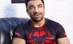 Ajaz Khan arrested by Mumbai Police over controversial Tik