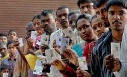 J-K panchayat polls