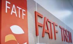 Pulwama Terror Attack: FATF to be given dossier to