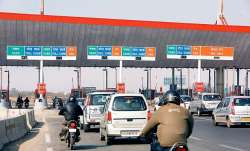 Lok Sabha polls: Limited access of DND flyway for