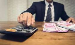 Big news for salaried employees: Govt likely to reduce gratuity payments eligibility. Deets inside