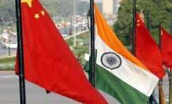 China to hold 2nd BRF meet on Thursday; India to give it a