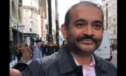 London court rejects Nirav Modi's bail plea