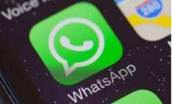 Whatsapp confirms status ads starting 2020