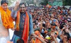 North Eastern States Lok Sabha Results 2019: Full List Of