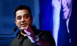 Kamal Haasan invited for PM-elect Narendra Modi's