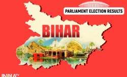 Madhepura Lok Sabha seat: Dinesh Chandra Yadav leads