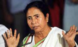 Mamata writes to EC hours before the final phase of polling