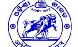 SRC, Govt. of Odisha